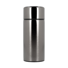 Barista & Co - Cocoa Shaker- Black