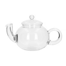 Hario Jumping Tea Pot 800ml