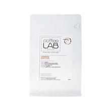 Coffeelab - Uganda Mount Elgon Espresso