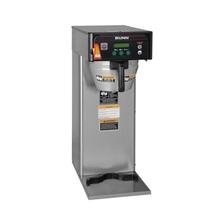 Bunn ICBA - Automatic coffee machine