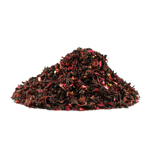 Mount Everest - Black Forest Cherry - Loose tea 50g