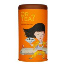 Or Tea? - EnerGinger - Loose Tea - 75g Tin
