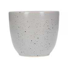 AOOMI - Haze Mug 03 - 200 ml
