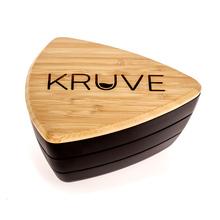 Kruve Sifter Twelve - Black (outlet)
