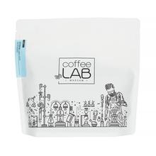 Coffeelab - Ethiopia Gamoji DECAF