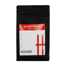 Mitte Coffee - Guatemala Finca La Nueva