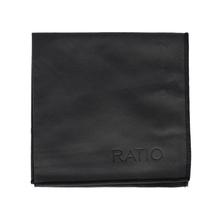 Ratio - Microfiber Towel