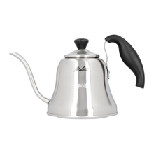 Melitta Pour Over Kettle - 700 ml