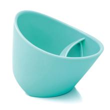 Magisso TeaCup - Tasty Mint