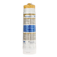 BWT Bestmax Premium S filter cartridge