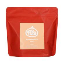 Figa Coffee - Kenya Kamwangi AA