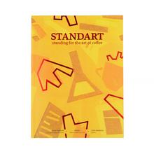 Standart Magazine #13