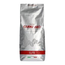 Caffè Cannizzaro - Elite
