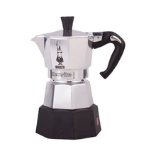 Bialetti Elettrika 2tz - Electric coffee pot