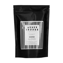 Audun Coffee - Ethiopia Shakiso