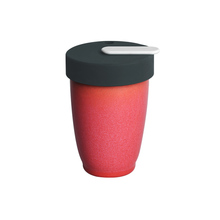 Loveramics Nomad - Mug 250ml - Berry