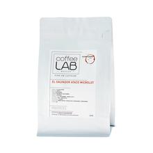 Coffeelab - El Salvador Ataco Microlot