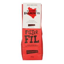 Caffenation - Kenya Muranga Kagumoini PB Filter