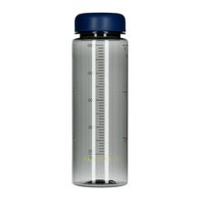 Barista & Co - Timer Measure Water Bottle - Blue