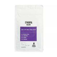 Good Coffee - Ethiopia Sidamo Malawo