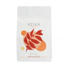 COFFEE PLANT - Kenya Mahiga