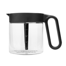 Wilfa Svart - Carafe for WSP-1 coffee machine