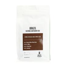 Good Coffee - Brazil Santuario Sul Espresso