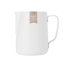 Espresso Gear - Pitcher White 0.35l