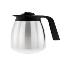 Bunn Seamless Thermal Carafe 1.9 L