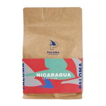 Paloma - Nicaragua Skat Star