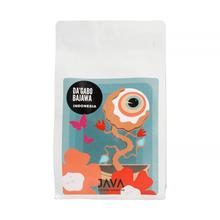 Java Coffee - Indonesia Flores Da'Gabo Bajawa