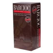 Arcaffe Barcioc - 30 sachets (outlet)