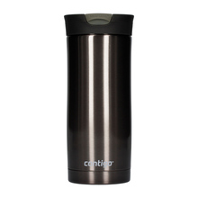 Contigo Huron 16 Gunmetal - 470 ml Thermal Mug