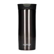 Contigo Huron 16 Gunmetal - 470 ml Thermal Mug