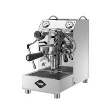 Domobar - Junior 2B Coffee Machine