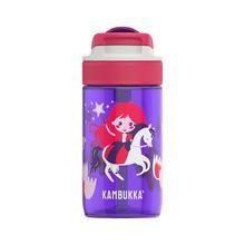 Kambukka - Lagoon Bottle - Magic Princess 400 ml