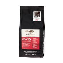 Le Piantagioni del Caffe - 85/15 - 250g