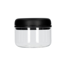Fellow Atmos Vacuum Canister - 0.4l Glass