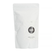 HAYB - Pai Mu Tan White - Loose Tea 50g