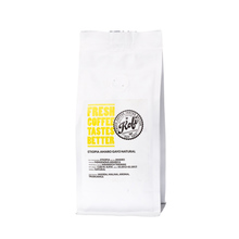 Kofi Brand - Ethiopia Amaro Gayo Natural