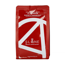 Sloane - El Salvador Ruffati Anaerobic 200g