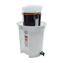 Brewista Cold Pro System - Complete Kit