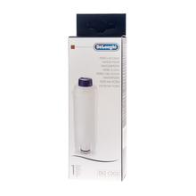DeLonghi - water filter
