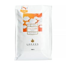 LaCava - Gran Lattina Espresso 1kg