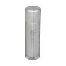 Klean Kanteen - TKPro Thermos Flask - Brushed Stainless 1l (outlet)