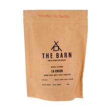 The Barn - Colombia La Union