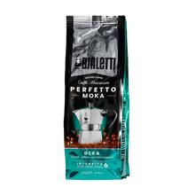 Bialetti Perfetto Moka Deka 250g