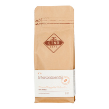 Etno Cafe - Intercontinental 250g