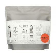 Father's Coffee - Indonesia Pegasing Natural (outlet)