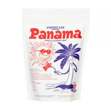 Coffeelab - Panama Finca Quiros Espresso 500g